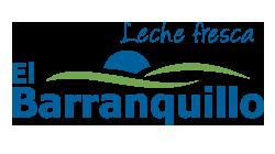 3-El Barranquillo