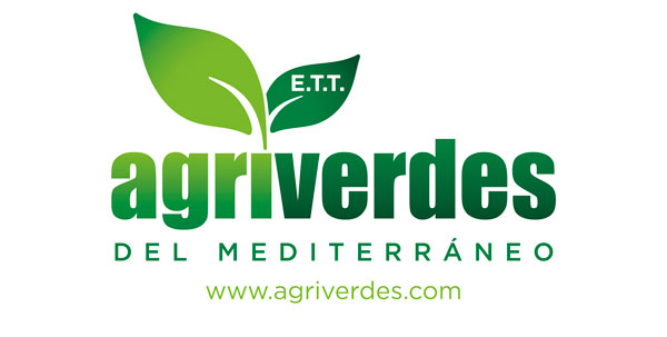 http://www.agriverdes.com