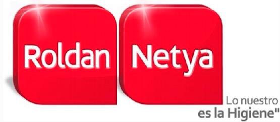 Roldan Netya