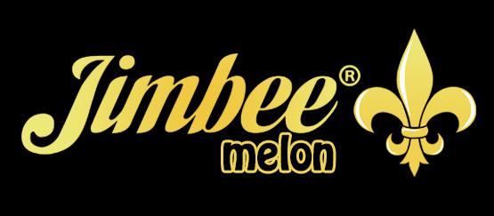Jimbee melón
