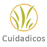 https://www.cuidadicos.es